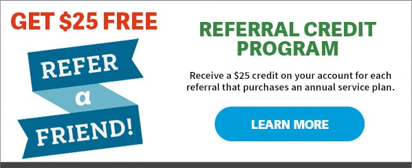 referral-coupon-st-pete-florida-2019